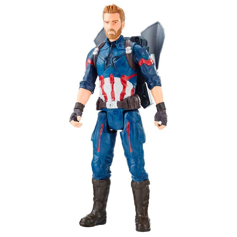figura-avengers-infinity-war-capitan-america-hasbro-he06070000