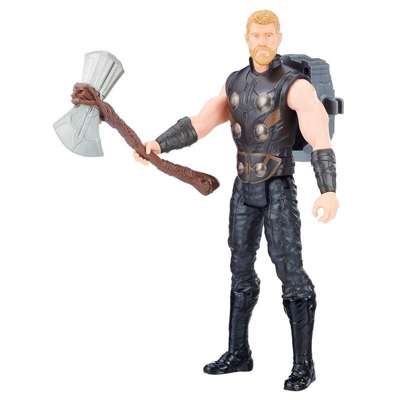 figura-avengers-infinity-war-thor-hasbro-he06160000