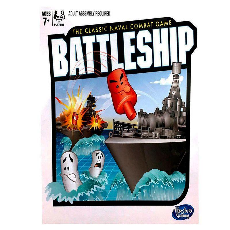 juego-de-mesa-batalla-naval-hasbro-ha32640790