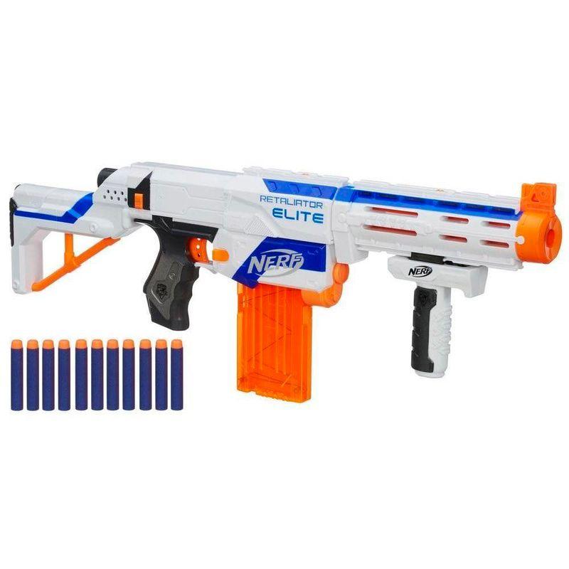 lanzador-nerf-n-strike-retaliator-hasbro-h986962251