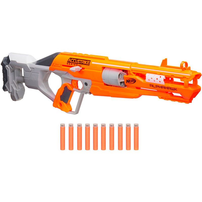 lanzador-nerf-n-strike-accustrike-alphahawk-hasbro-hb77842211