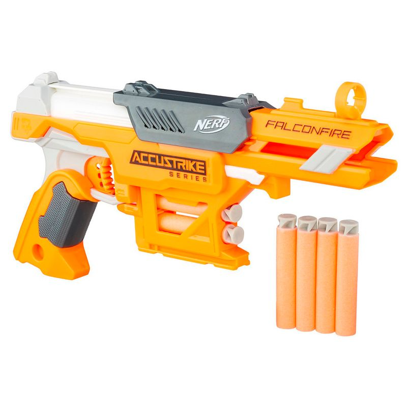lanzador-nerf-n-strike-accustrike-falconfire-hasbro-hb98392210