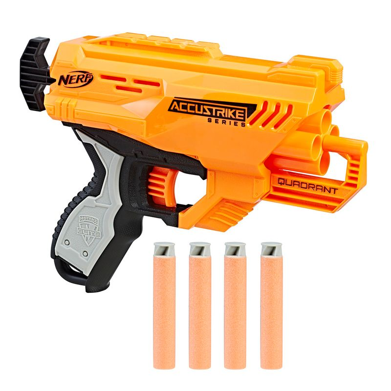 lanzador-nerf-n-strike-accustrike-quadrant-hasbro-he00122210