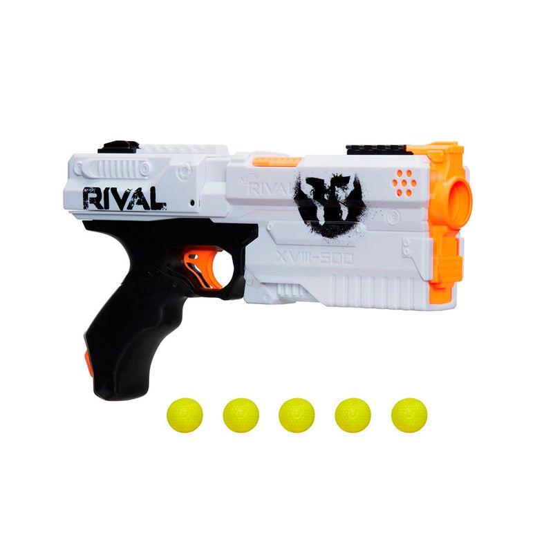 lanzador-nerf-rival-phantom-corps-kronos-hasbro-he0005us20