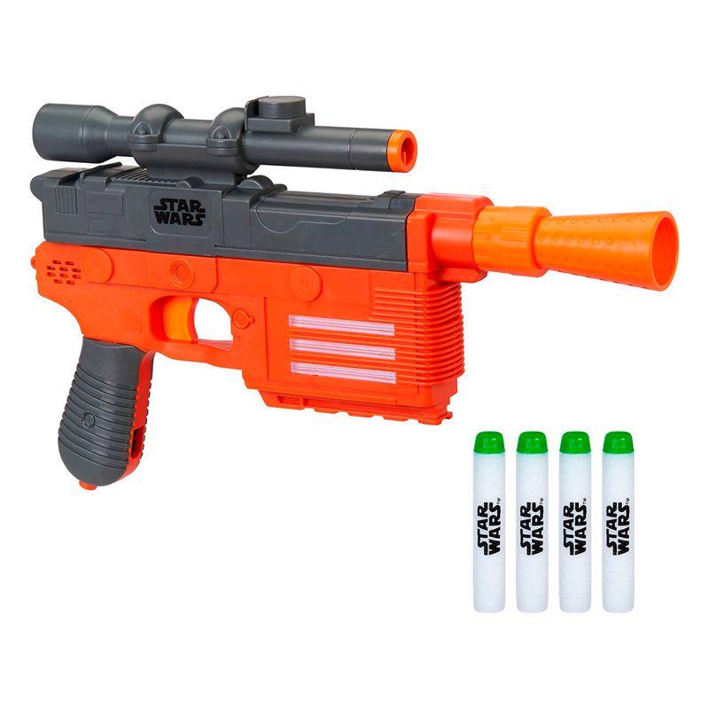 lanzador-nerf-starwars-han-solo-hasbro-he02872210
