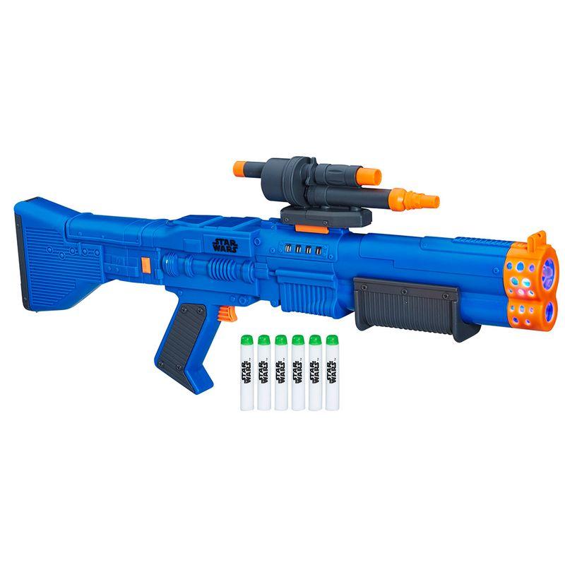 lanzador-nerf-starwars-chewbacca-hasbro-he02892210