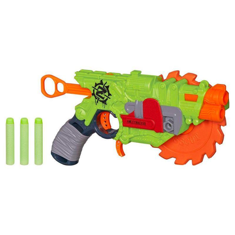 lanzador-nerf-zombie-strike-crosscut-hasbro-hb32112230