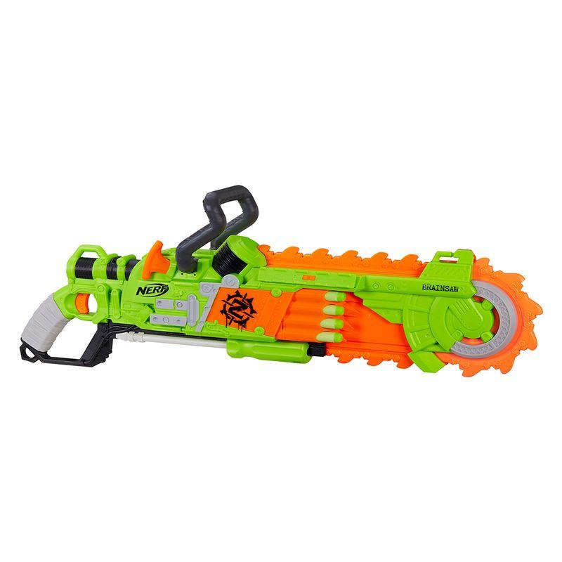 lanzador-nerf-zombie-strike-brainsaw-hasbro-hb35692230