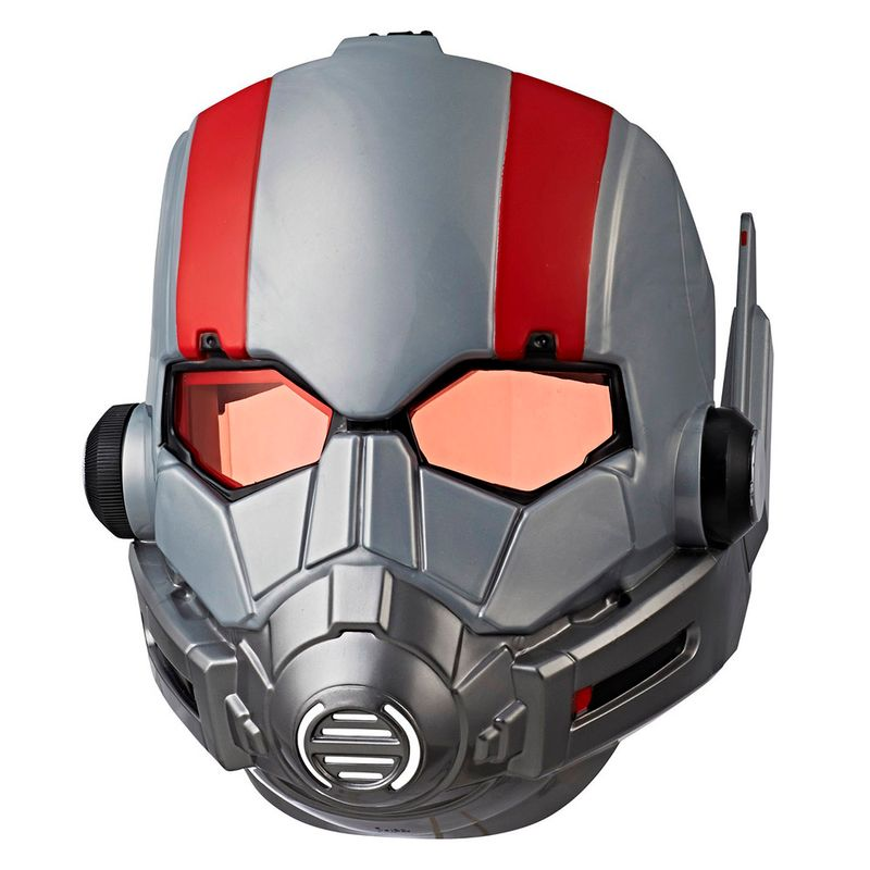 mascara-ant-man-3-en-1-hasbro-he0842as00