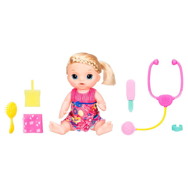 muneca-baby-alive-hasbro-hc09570000