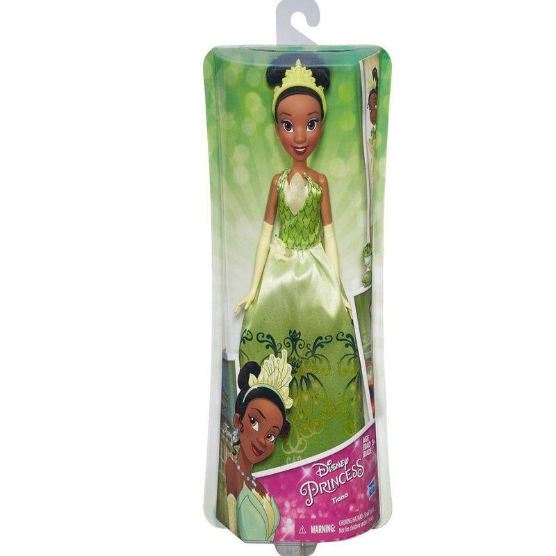 muneca-princesa-tiana-hasbro-hb5823ac21