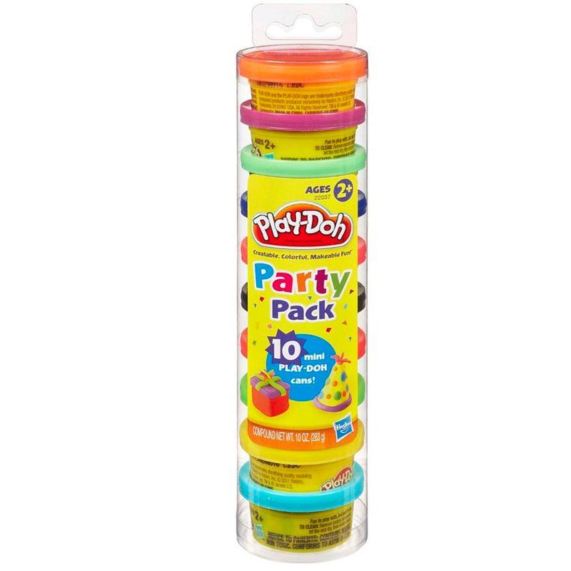 plastilina-play-doh-x-10-hasbro-h220372040