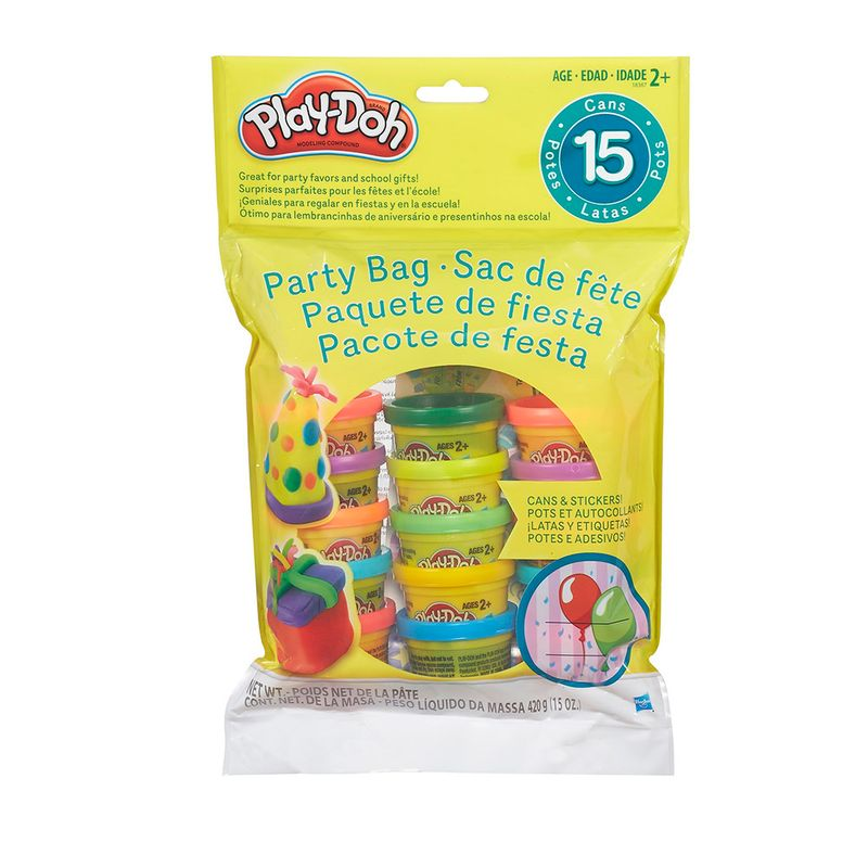 plastilina-play-doh-x-15-hasbro-h18367as00