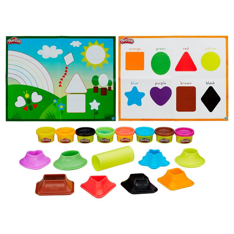 set-plastilina-play-doh-shape-y-learn-hasbro-hb34040000