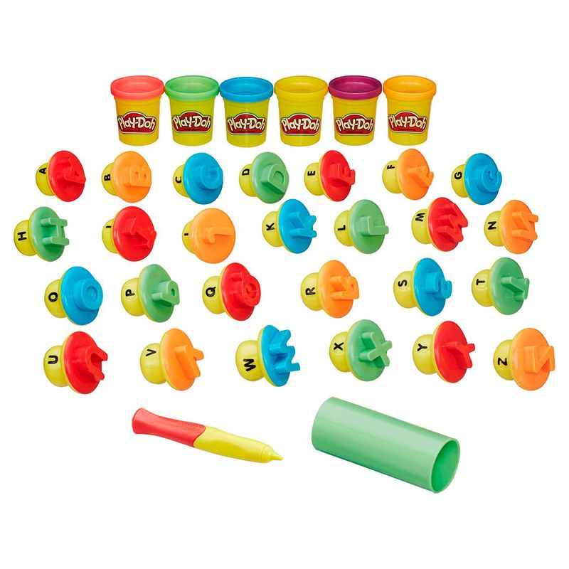 set-plastilina-play-doh-shape-y-learn-hasbro-hb34070000
