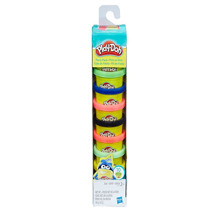 plastilina-play-doh-x-10-hasbro-h22037as00