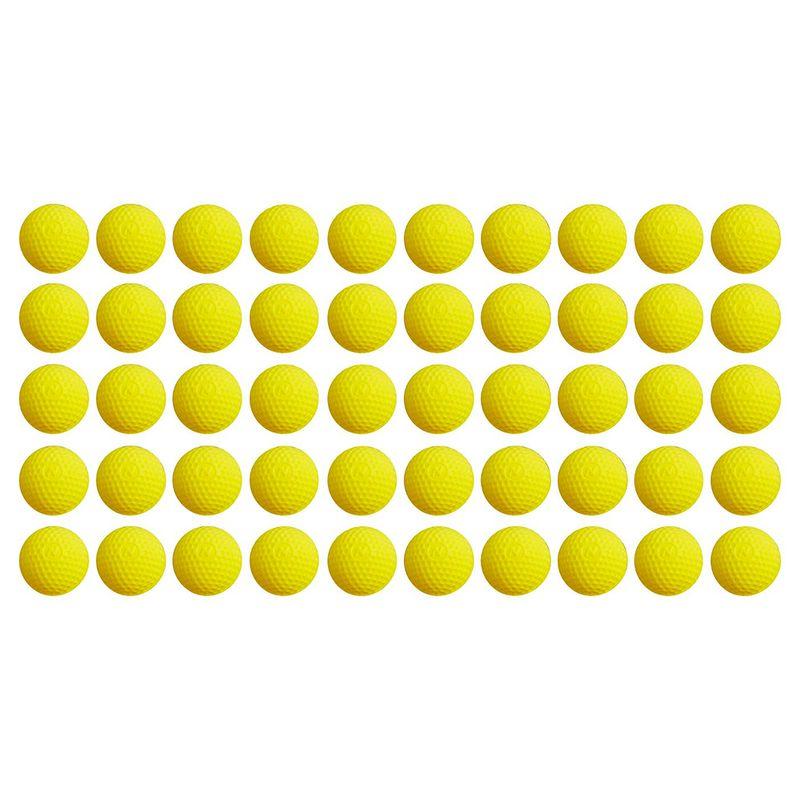 repuestos-nerf-rival-x-50-hasbro-hb3868usa1