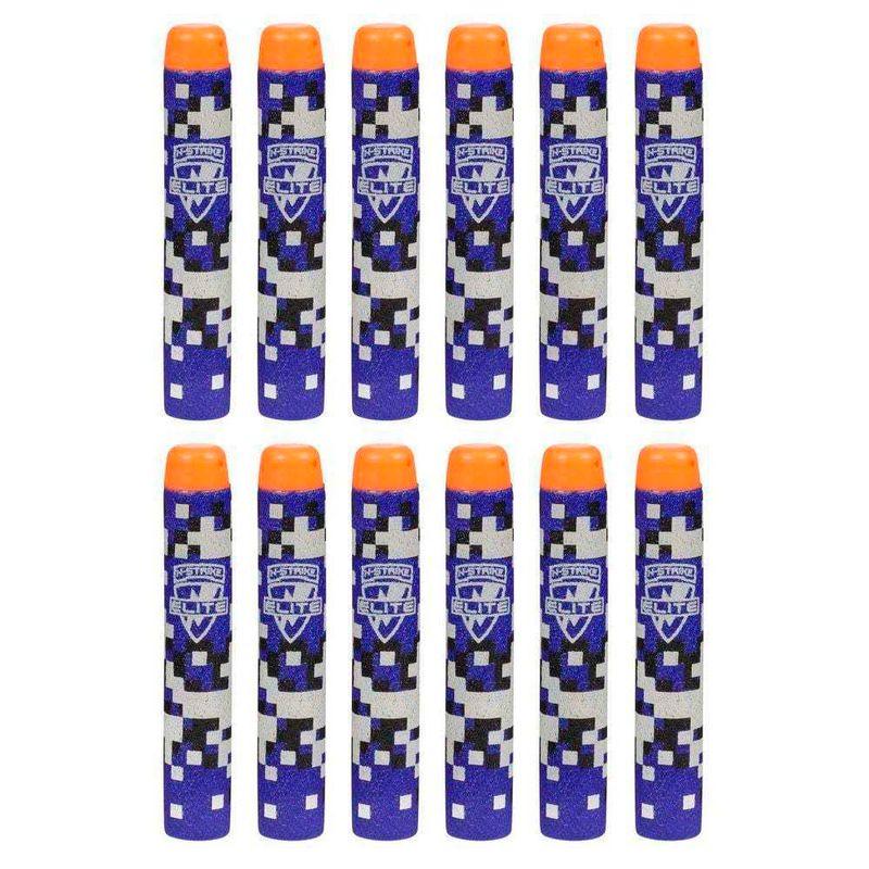 repuestos-dardos-nerf-x-12-azul-hasbro-ha2998