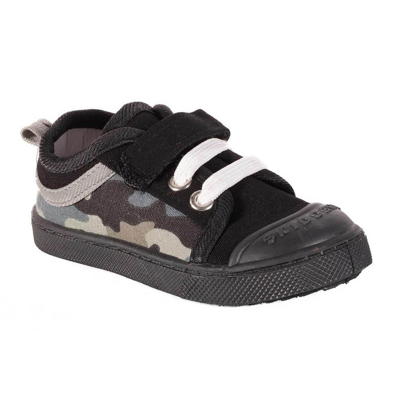 zapato-cerrado-skidders-sk1024tda