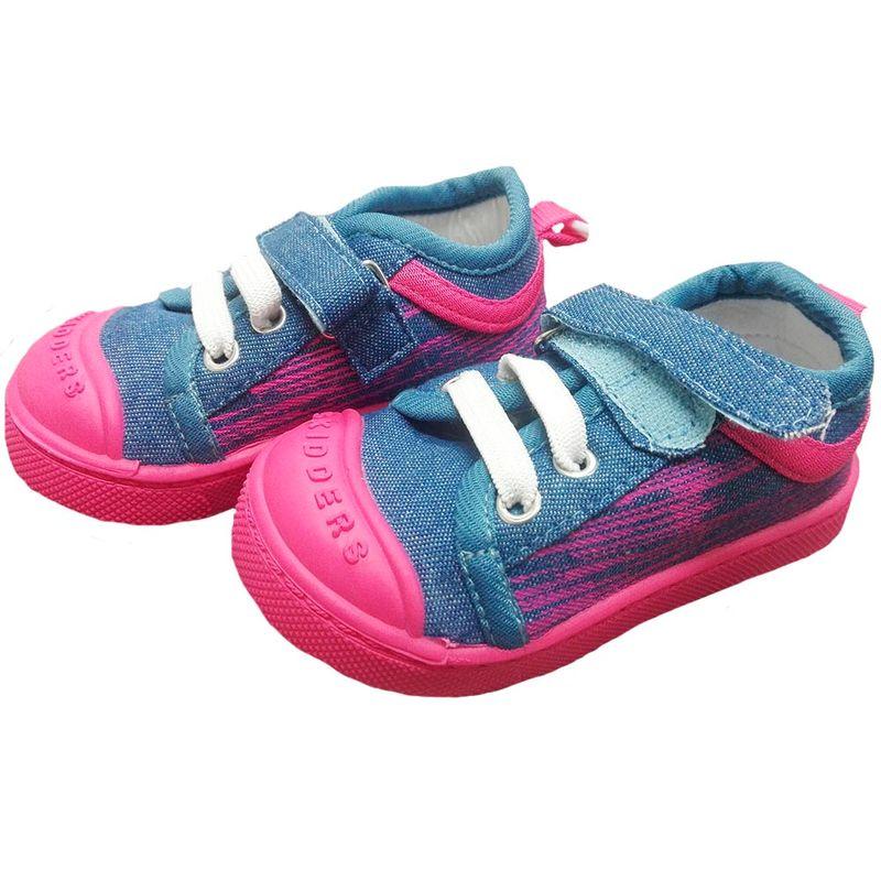zapato-cerrado-skidders-sk1027tda