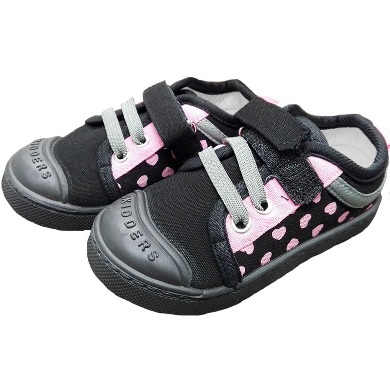 zapato-cerrado-skidders-sk1029tda