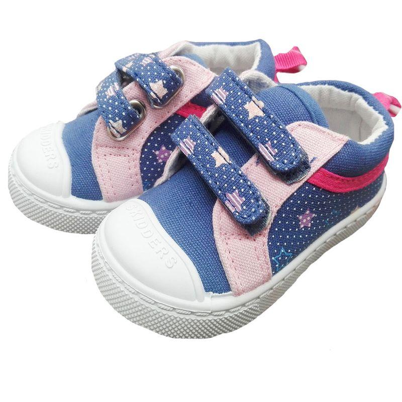 zapato-cerrado-skidders-sk1032tda