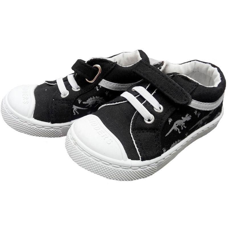 zapato-cerrado-skidders-sk1043tda