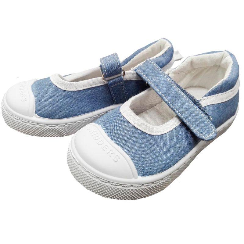 zapato-plano-skidders-sk1048tda