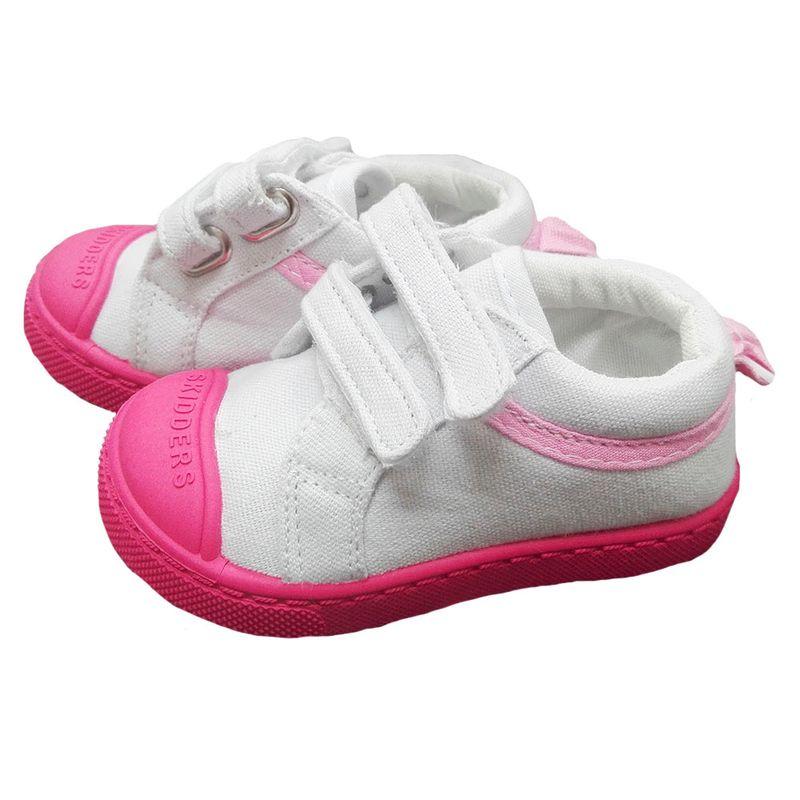 zapato-cerrado-skidders-sk1054tda
