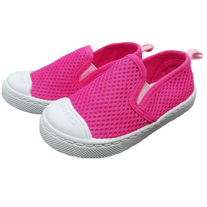 zapato-cerrado-skidders-sk1081tda