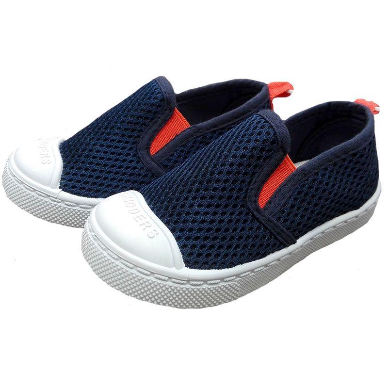 zapato-cerrado-skidders-sk1083tda