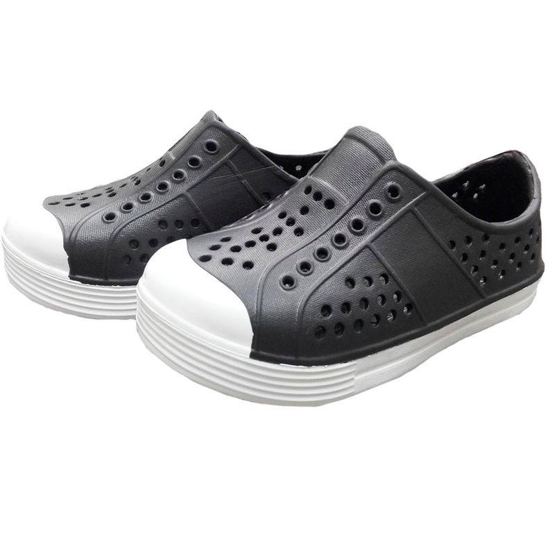 zapato-para-agua-skidders-sk1098tdb