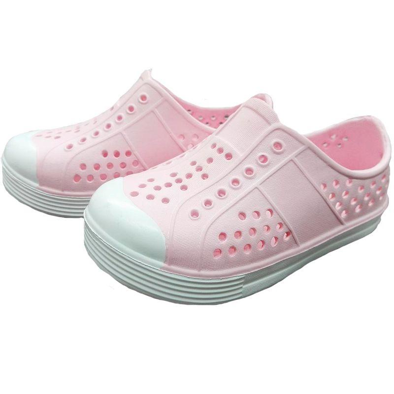 zapato-para-agua-skidders-sk1106tdb