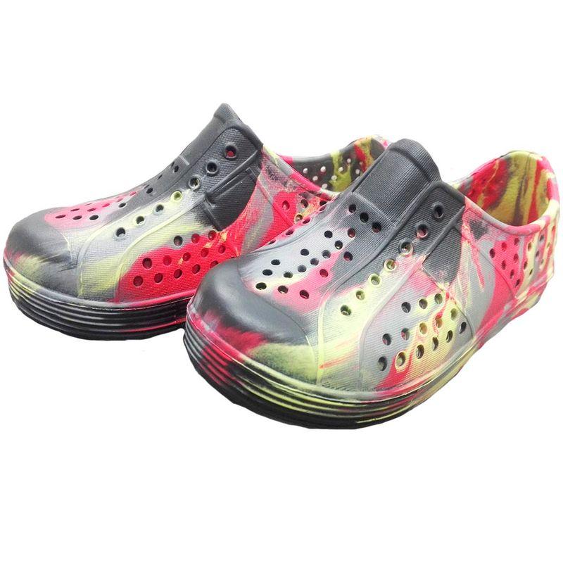 f731d19dd zapato-para-agua-skidders-sk1119tdc