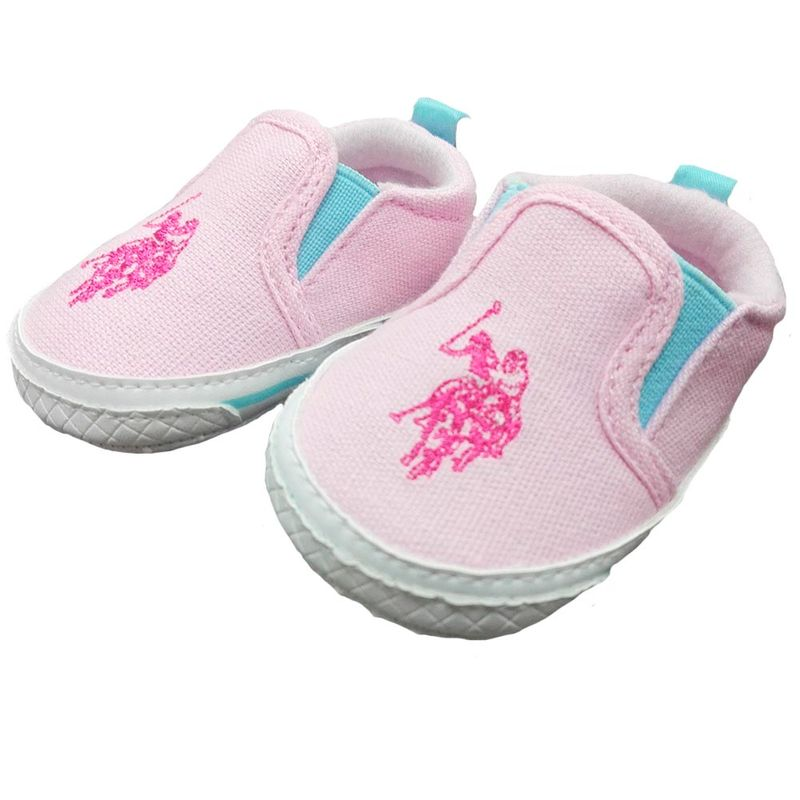 zapato-cerrado-us-polo-assn-uh4782
