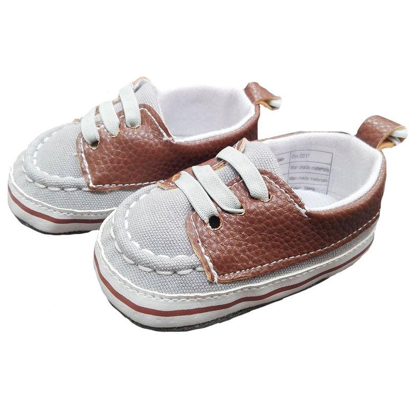 zapato-cerrado-us-polo-assn-uh5919