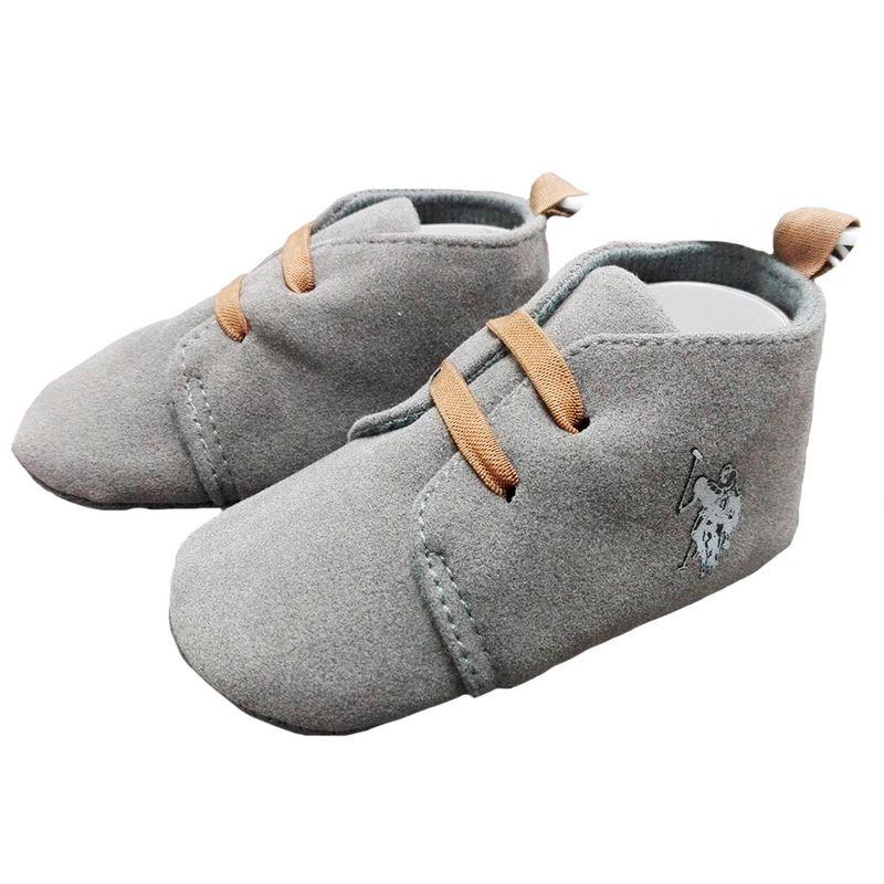 zapato-cerrado-us-polo-assn-uh5935