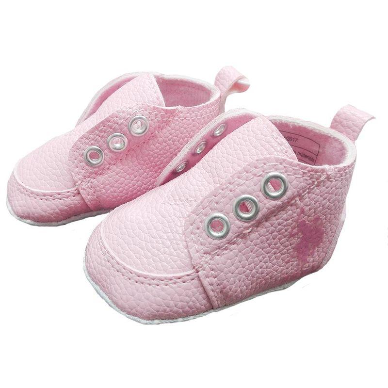 zapato-cerrado-us-polo-assn-uh5936