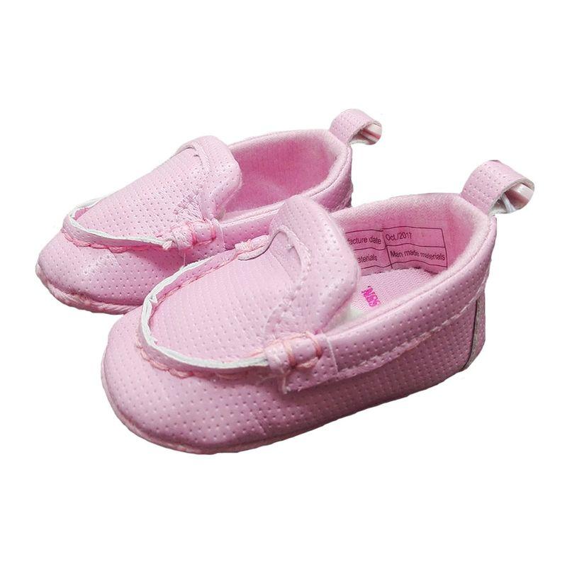 zapato-cerrado-us-polo-assn-uh5950