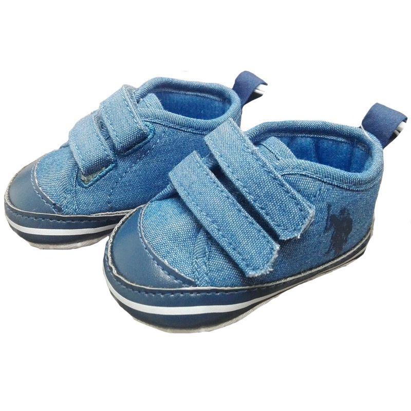 zapato-cerrado-us-polo-assn-uh5961