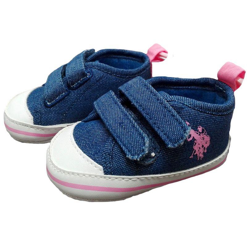 zapato-cerrado-us-polo-assn-uh5967