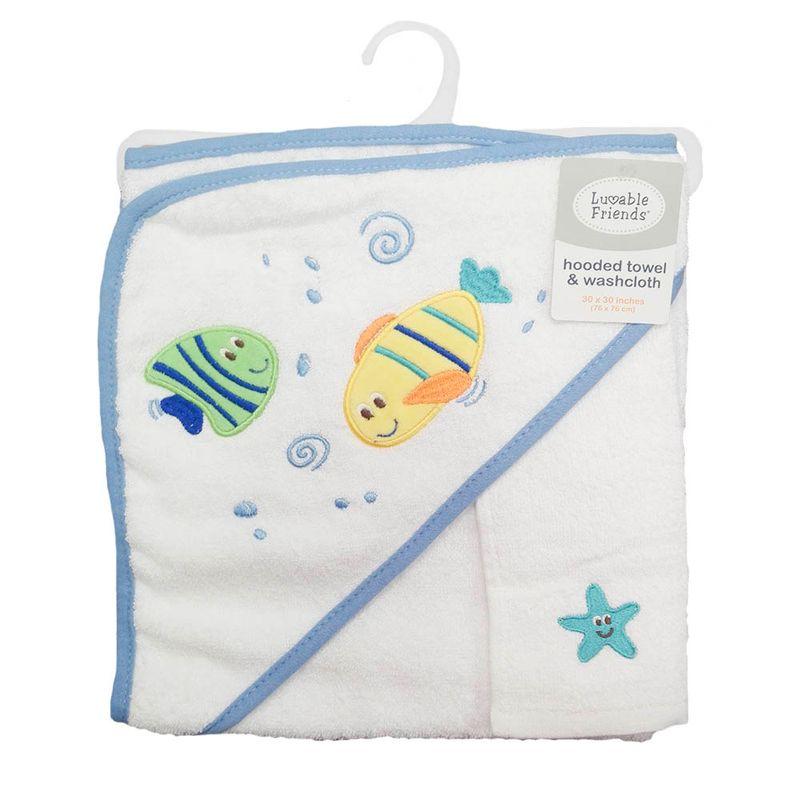 set-toallas-de-bebe-baby-vision-05173