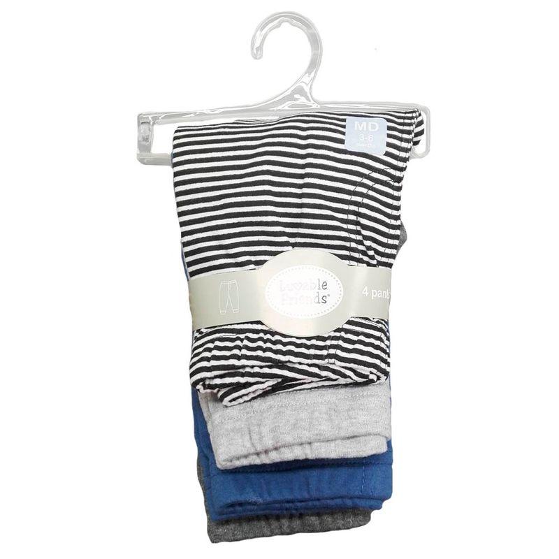 pantalon-4-pack-baby-vision-32276