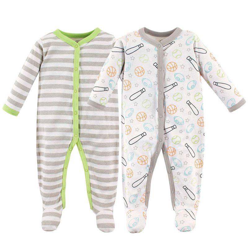 pijama-2-pack-baby-vision-33326