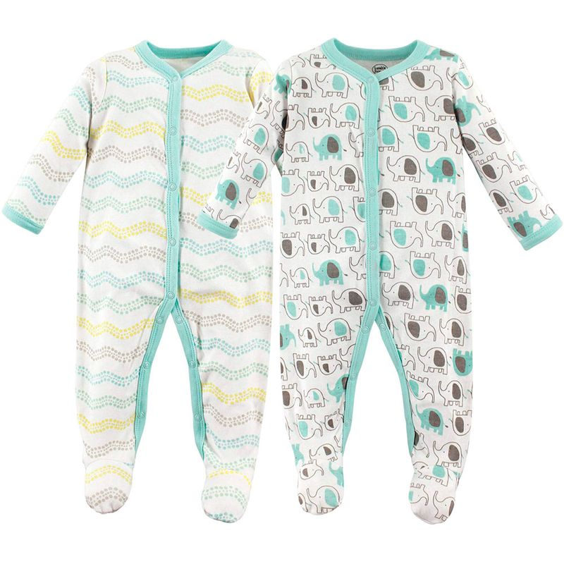 pijama-2-pack-baby-vision-33338 024e99476a9