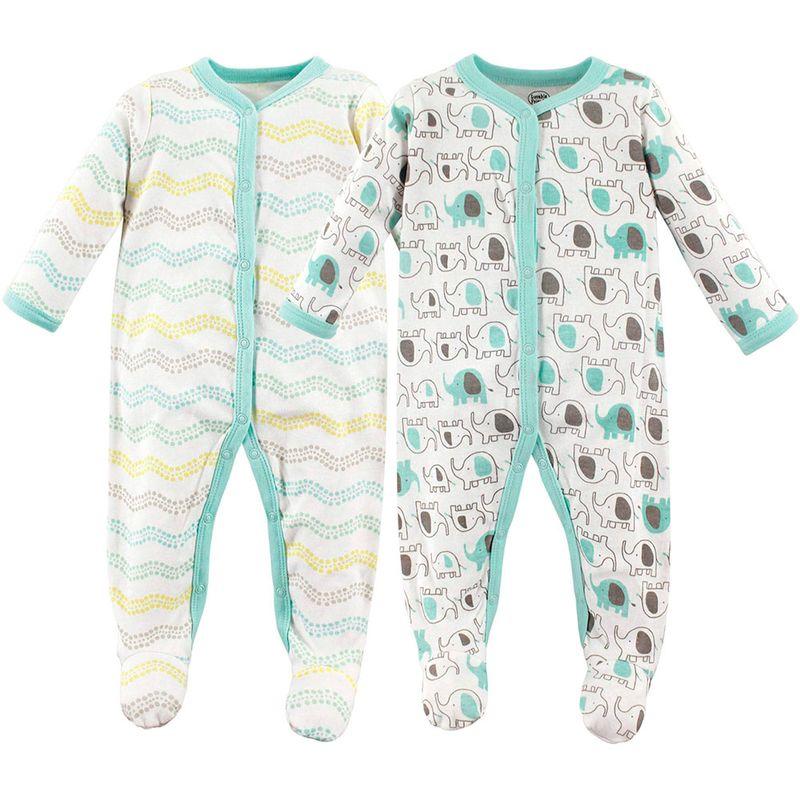 pijama-2-pack-baby-vision-33338