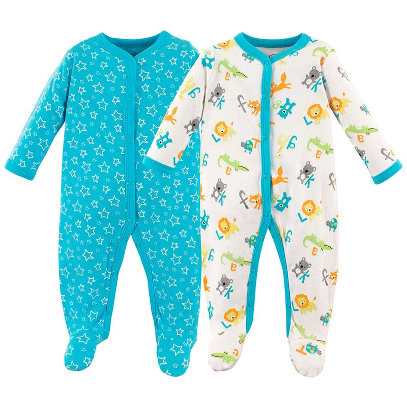 pijama-2-pack-baby-vision-33342