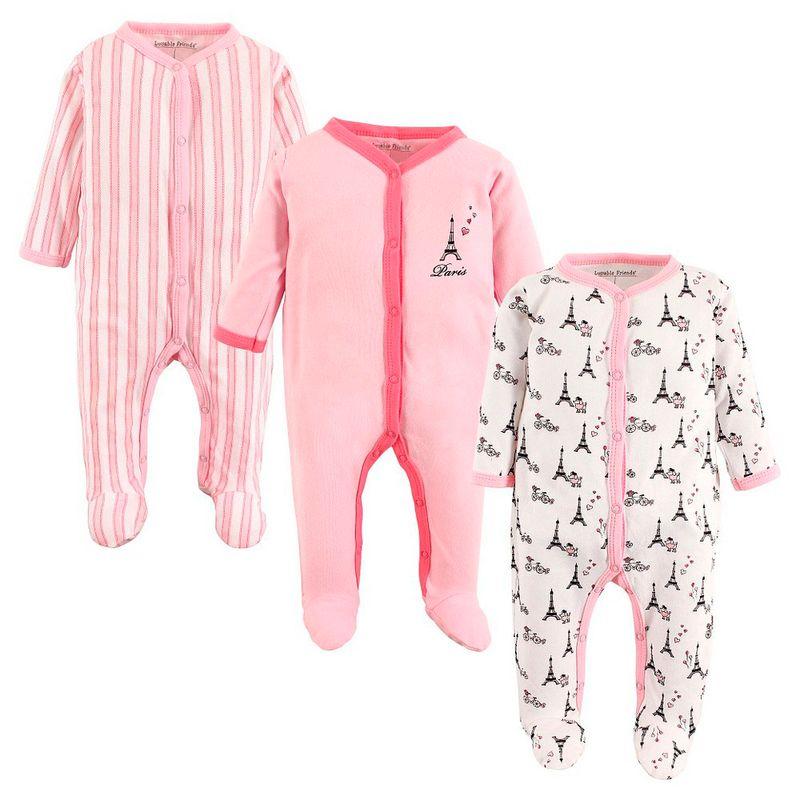pijama-3-pack-baby-vision-33511