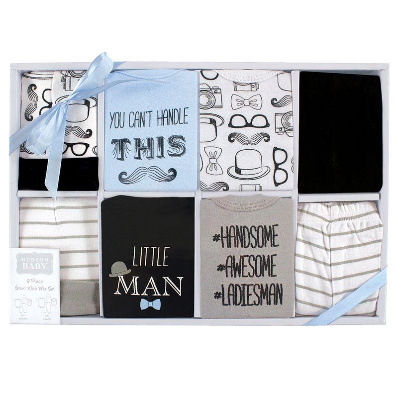 set-de-regalo-x-8-piezas-baby-vision-58140