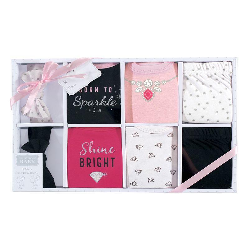 set-de-regalo-x-8-piezas-baby-vision-58146